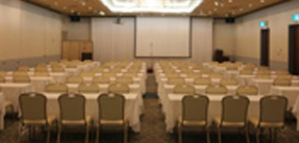 hotel sunroute hikone meeting room