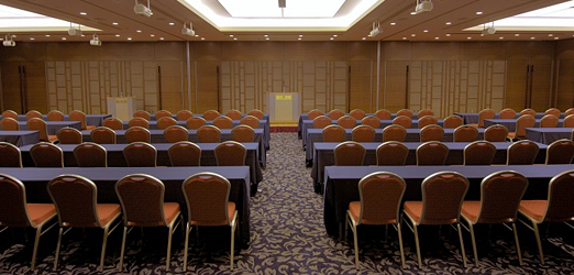hotel sunroute kyoto meeting room