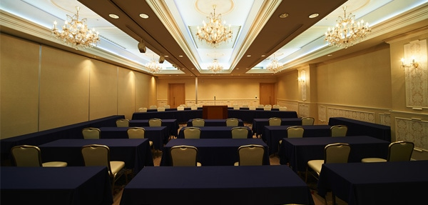 hotel sunroute sopra kobe meeting room
